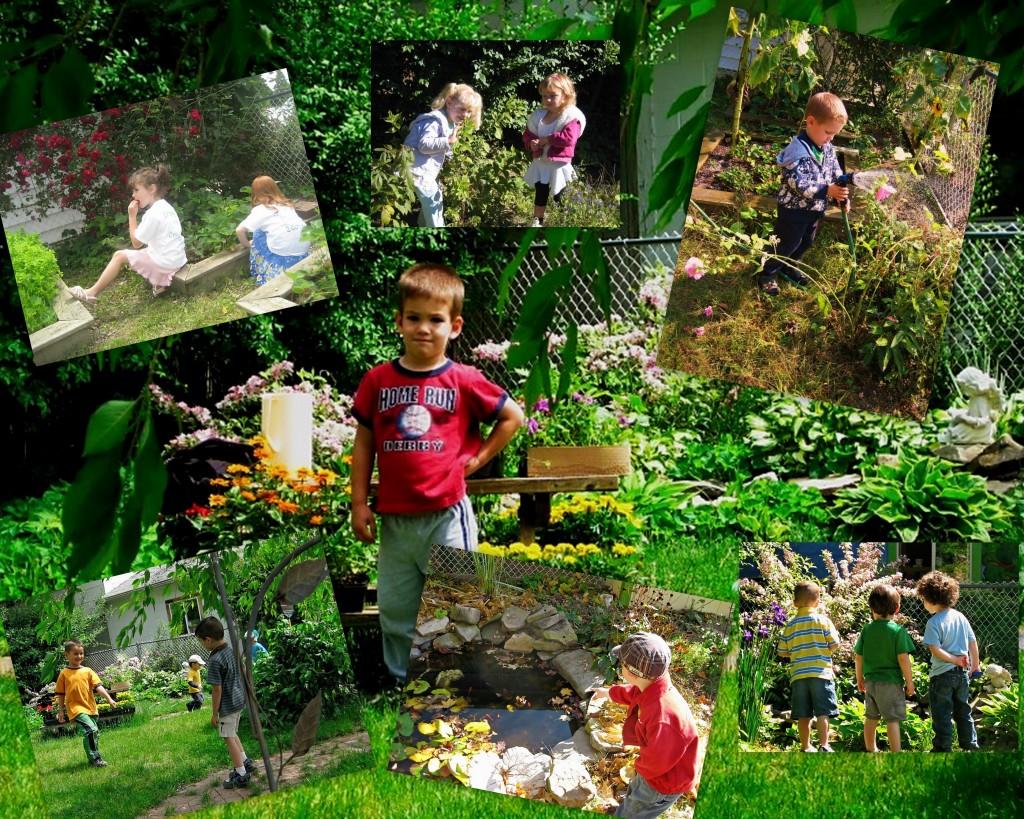 Current-Garden