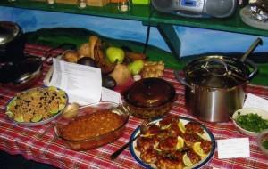 Taste of Dominica (2)